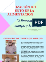 0 Prevencion Del Cancer 2016