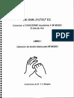 hermandadblanca_org_documents.tips_jin-shin-jyutsu-autoayuda-libro-1-espanolpdf.pdf