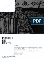 pueblo-de-reyes-lucien-deiss-150123093523-conversion-gate01.pdf