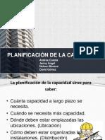 Planificacion_de_la_capacidad.ppt