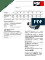 QSM11_HOJA_ESPEC.pdf