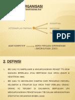 PERILAKU-ORGANISASI.pdf