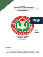 proposal-kegiatan-hut-pgri-gubeng-sosialisasi1.doc