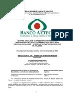 Informe_Anual_BAZ_2011.pdf