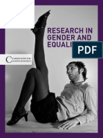Reserach_in_Gender_and_Equality.pdf