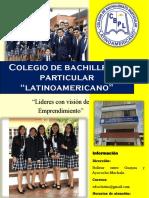 Revista Digital Ppe
