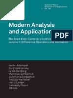 Davar Khoshnevisan-Probability (Graduate Studies in Mathematics) (2007)