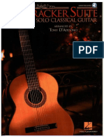 nutcracker-suite-for-solo-classical-guitar.compressed.pdf