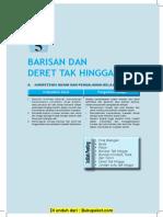 Bab 5 Barisan dan Deret Tak Hingga.pdf