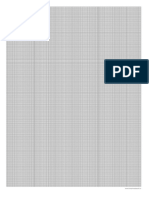 es-papel-milimetrado-gris.pdf