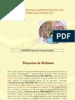 PODER JURIDICO PENAL