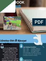 PPT-Dream-Book-Royyan-Firdaus.pptx