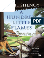 Preeti Shenoy - A Hundred Little Flames (readalot.in).pdf