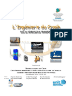 CN_Crash-Biomeca_Niv2.pdf