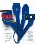 recipeforsuccess.pdf