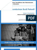 Gerakan Penumbuhan Budi Pekerti.pdf