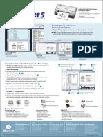 BizCard 5.pdf