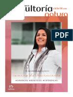 CONSULTORÍA CICLO 14.pdf