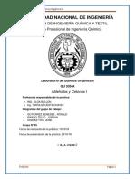 Informe 5 Labo Orga 2