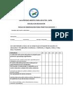 95606658-Ficha-de-Observacion-Educativa.docx