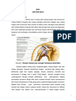Referat Dodev-Impingement Syndrome(1)