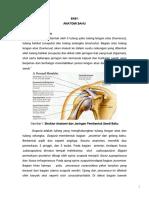 Referat Dodev-Impingement Syndrome(1)