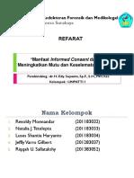 Refarat Unpatti 1.pptx