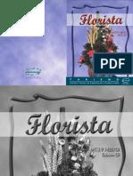 Florist A