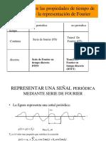 166210613-Serie-de-Fourier.pdf