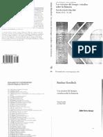 Dialnet-TeoriaFeminista-3141540