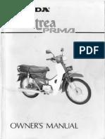 Manual-Astrea-prima.pdf