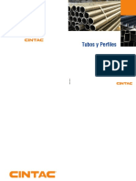 catalogo_tubos_perfiles importante 4 pulgadas.pdf