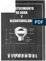 Abastecimiento-de-Agua-y-Alcantarillado-VIERENDEL-pdf.pdf
