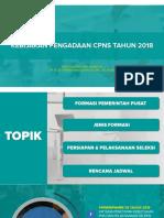 7558_1777_Rakor CPNS Pusat.pdf