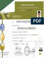 MCCSS Tema 07 Pmaximos y Opt