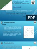 CLASE N° 02-03 - HIDROLOGIA.pdf