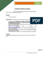 1er CONTROL DE LECTURA.pdf