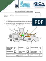 77371457-Prueba-de-Conocimientos-Cargador-Frontal.docx