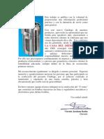Catalogo LCDiesel.pdf