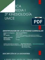 PRESENTACION ASIGNATURA PPI 3° 2017