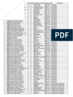 7851306 Format Supervisi Administrasi
