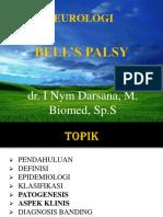 Bells Palsy.pptx
