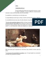 Tema_01_La_poblacion.pdf