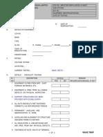 comWT-Rev01.pdf