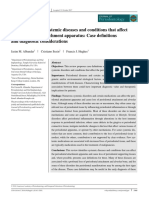Albandar Et Al-2018-Journal of Periodontology