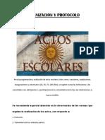 PROTOCOLO-PARA-ACTOS-ESCOLARES-GUIA-PARA-DOCENTES.docx