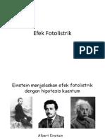 Efek_Fotolistrik.pptx