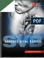 Soportevitalbasico 2015 Americanheartassociation 171001031506