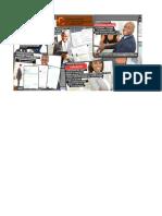 Syscohada Revise - Notes Annexes Aux Etats Financiers