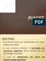 Volume 09 Lingua Estrangeira